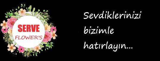Serve Çiçekçilik